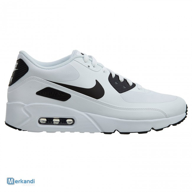 new style dff41 bc9d6 NIKE AIR MAX 90 ULTRA 2.0 ESSENTIAL 875695104