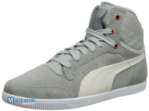 Puma Wh9ibee2yd Chaussures Fournisseur Srhdqt Grossiste Et dCxBoe