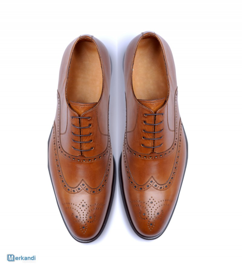 En Classique Recommande Cuir L'annonceChaussures Portugal143734 Hommes In Pour Made Je OkwP8n0